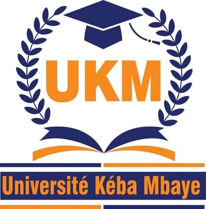 Université Internationale Kéba MBAYE de Dakar